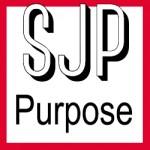 sjp-purpose