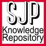 sjp-repository