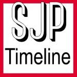 sjp-timeline